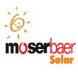 moser_big_img